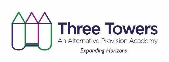 Three Towers Alternative Provision Academy