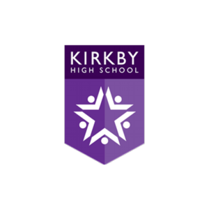Kirkby High School