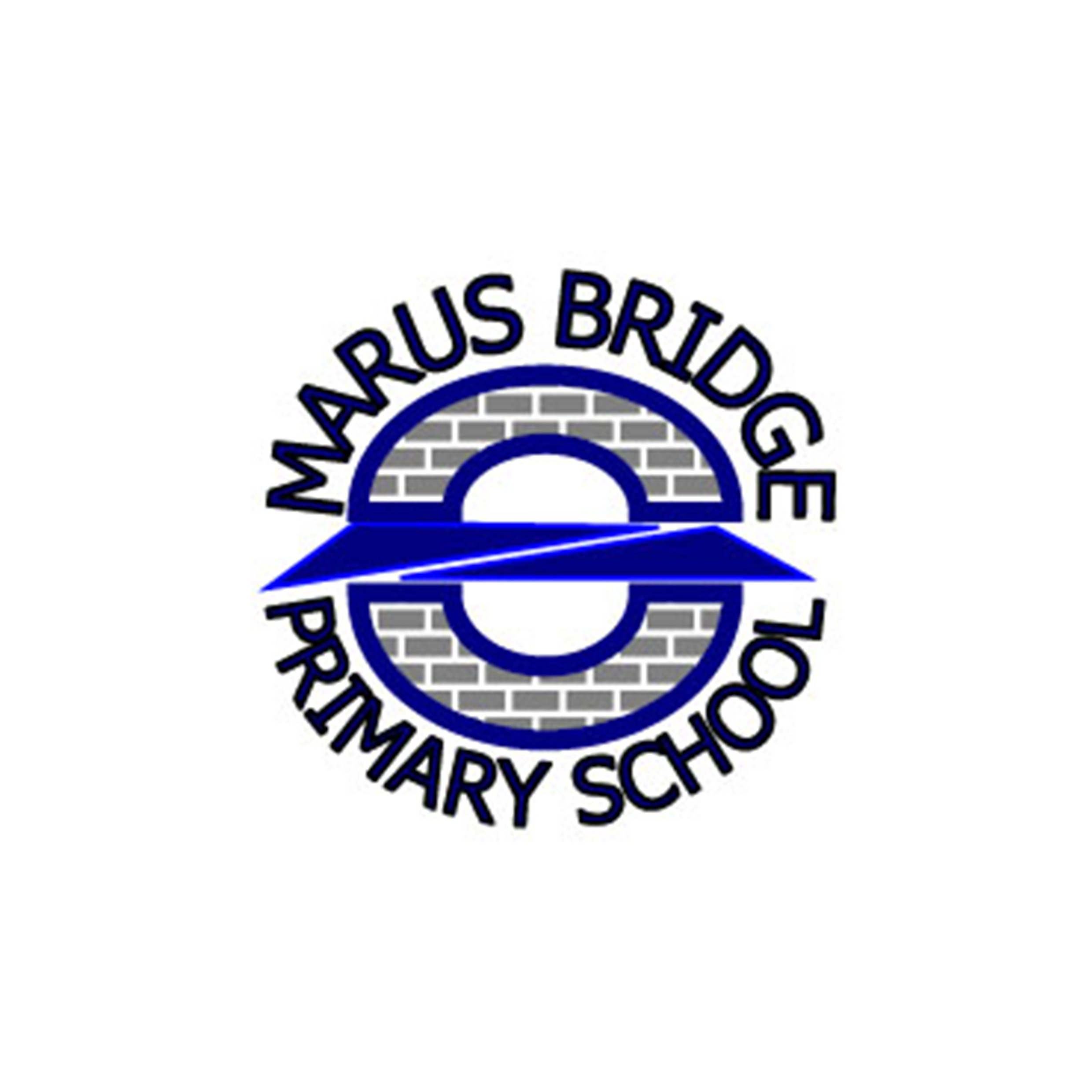 Marus Bridge Primary School