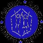 Farington Logo 2019large