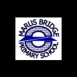 mbp_rlt_logo